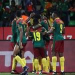Ghana - Kamerun 0-2 w półfinale Pucharu Narodów Afryki