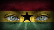 Ghana - kultura i zwyczaje