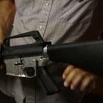 Ghost Gunner – karabin szturmowy dla każdego, czyli domowa fabryka broni