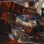 Ghost Recon: Wildlands - premiera trybu Mercenaries