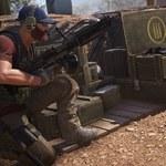 Ghost Recon: Wildlands - szczegóły aktualizacji