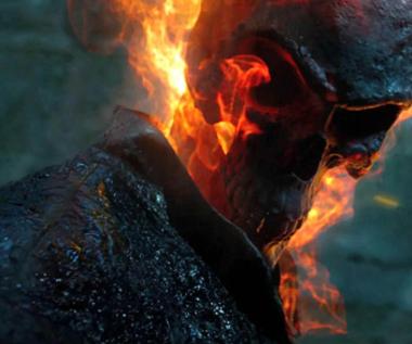 """""""Ghost Rider 2"""" [trailer]"""