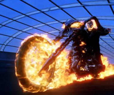 Ghost Rider zagości w Fortnite!