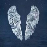 """""""Ghost Stories"""" Coldplay najszybciej sprzedającą się płytą 2014 roku!"""