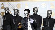 Ghost zgarnia Grammy!