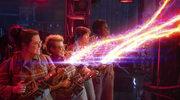 """Ghostbusters. Pogromcy duchów""  : Thora mary"