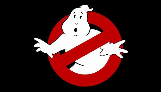 Ghostbusters /materiały prasowe