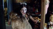 """""""Ghostland"""": Aktorka doznała obrażeń twarzy"""