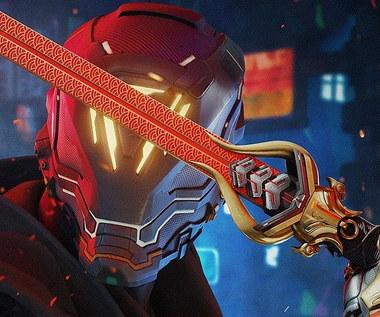 Ghostrunner: Nowe, darmowe tryby do gry i wiele więcej