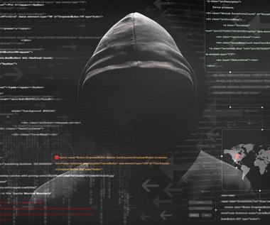 Ghostwriter - cyberkampania szerząca dezinformacje w Polsce, na Litwie i Łotwie