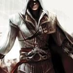 GI potwierdza wizerunek bohatera Assassin's Creed 2