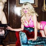 Gia Genevieve: Nowa, lepsza Marilyn Monroe