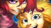 Giana Sisters: Twisted Dreams - będzie wersja na X360