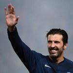 Gianluigi Buffon niebawem w nowym klubie? Trzy zespoły zainteresowane bramkarzem