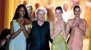 """Gianni Versace: Dlaczego zamordowano """"dyktatora""""?"""