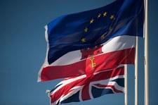Gibraltar w strefie Schengen. Trwają zaawansowane rozmowy
