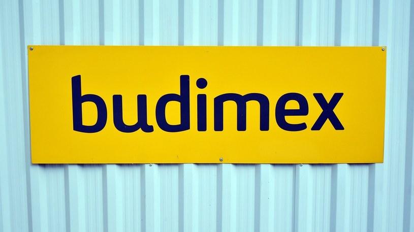 Giełdowy Budimex sprzedaje udziały za 1,51 mld zł /123RF/PICSEL