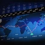 Giełdy: Akcje w II kwartale poszły w górę mimo obaw związanych z COVID-19