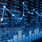 Giełdy: Będzie przymusowy wykup spółek na GPW i NC