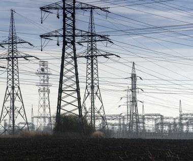 Giełdy energii w czasach pandemii muszą pracować bez przerwy