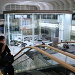 Giełdy: Japońska giełda zatrzymana
