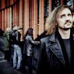 Gienek Loska Band: Posłuchaj nowego singla!