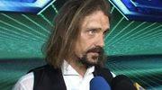 """Gienek Loska o zwycięstwie w """"X-Factor"""""""