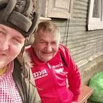 """Gienek Onopiuk z """"Rolnicy Podlasie"""" w dramatycznej sytuacji! Grozi mu amputacja stopy"""