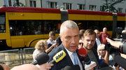 Giertych: Kaczyński ma dostęp do akt śledztw?