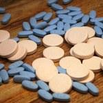 GIF wycofał z obrotu popularny lek stosowany w przeziębieniu i grypie