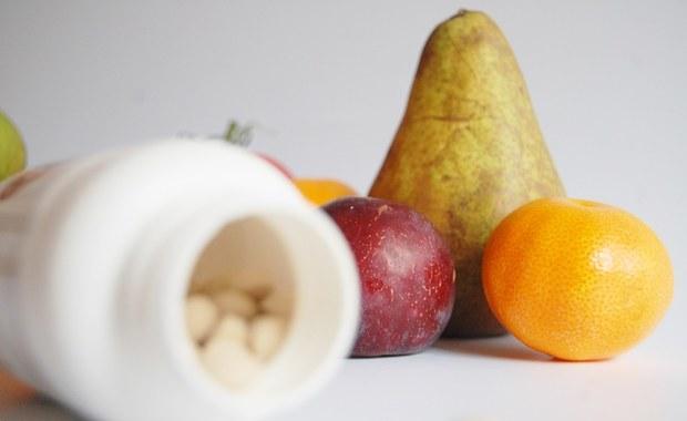 GIF wycofuje lek stosowany przez cukrzyków