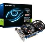 Gigabyte GeForce GTX 660 Ti z niesamowitym chłodzeniem