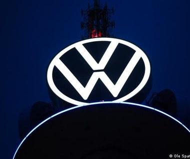 Gigafabryka VW w środku Europy. Spore szanse Polski