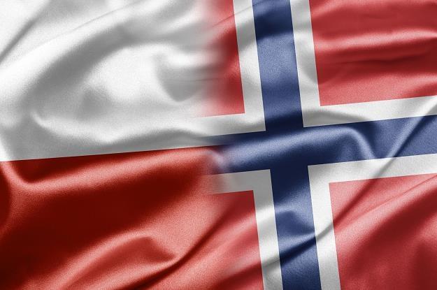 Gigant połączy korytarzem Polskę z Norwegią! /©123RF/PICSEL
