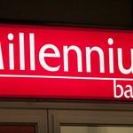 Gigantyczna awaria Banku Millenium. Klienci nie mieli dostępu do swoich pieniędzy