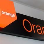 Gigantyczna awaria sieci Orange