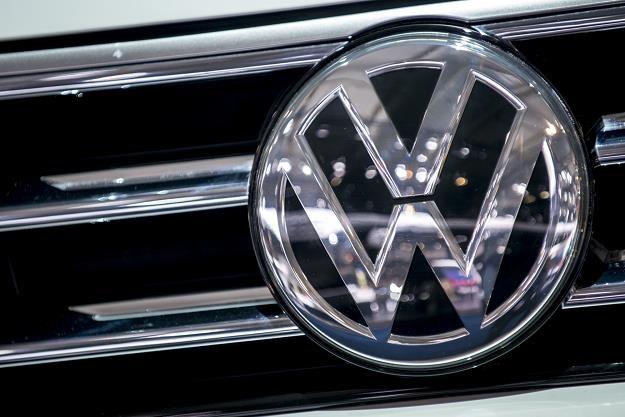 Gigantyczna kara UOKiK dla VW Polska. Fot. Danny Gys /East News