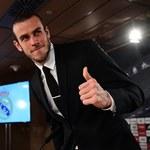Gigantyczna podwyżka dla Garetha Bale'a. Messi i Ronaldo na czele listy najlepiej zarabiających