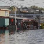 Gigantyczna pomoc finansowa dla Portoryko i Wysp Dziewiczych