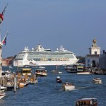 Gigantyczne statki wycieczkowe - zabójcy klimatu