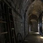 Gigantyczny podziemny schron w Jeleniej Górze. Od soboty każdy może tam wejść