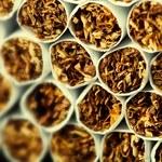 Gigantyczny przemyt papierosów to proceder białoruskich władz