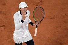 Gigantyczny sukces Igi Świątek. Polka zagra w finale French Open! [WYNIK]