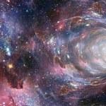 Gigantyczny tunel magnetyczny otacza nasz Układ Słoneczny