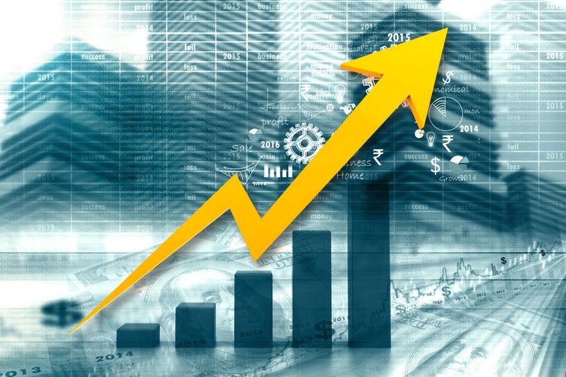 Gigantyczny wzrost cen świadectw przetargowych (PMEF) Autor: Rajesh Rajendran Nair /123RF/PICSEL