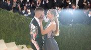 Gigi Hadid i Zayn Malik nie są już razem!
