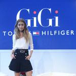 Gigi Hadid przesadziła z dietą?!
