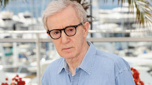 Gildia Amerykańskich Scenarzystów nagrodziła reżysera już po raz piąty / fot. Ian Gavan /Getty Images/Flash Press Media