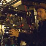 Gilliam na Plus Camerimage