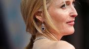 Gillian Anderson: Niczego nie żałuję!